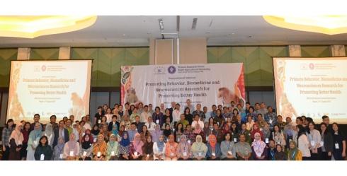 Foto-Bersama-Peserta-Join-Meeting-PSSP