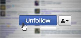 Cara-Mengetahui-Siapa-Saja-yang-Sudah-Unfriend-dan-Unfollow-di-Facebook-dan-Instagram